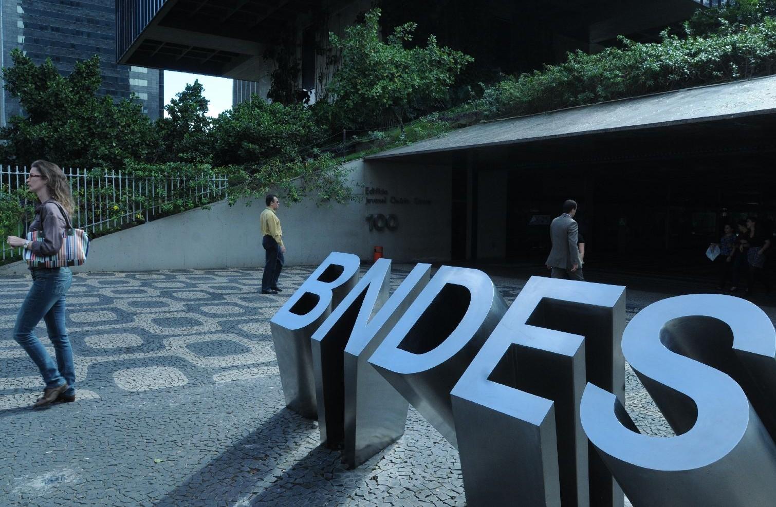bndes-2 (1)