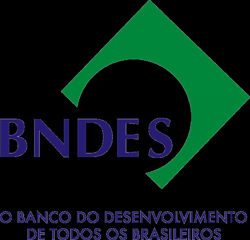 bndes-731