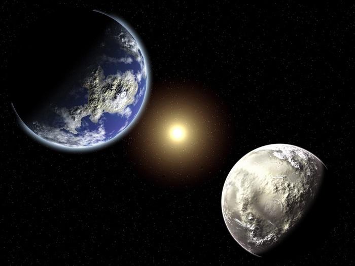 paineis-solares-lua