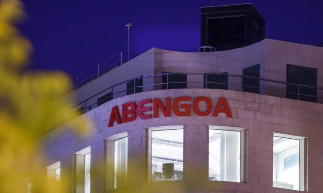 abengoa-letreiro-em-madrid-10