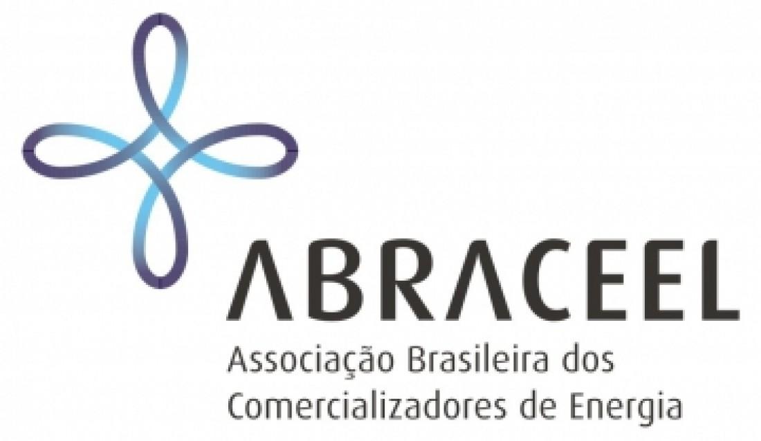 abracel-94845