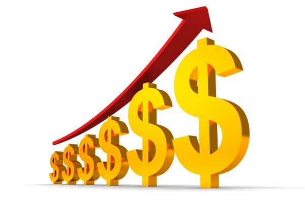 2013-08-13-alta-dolar