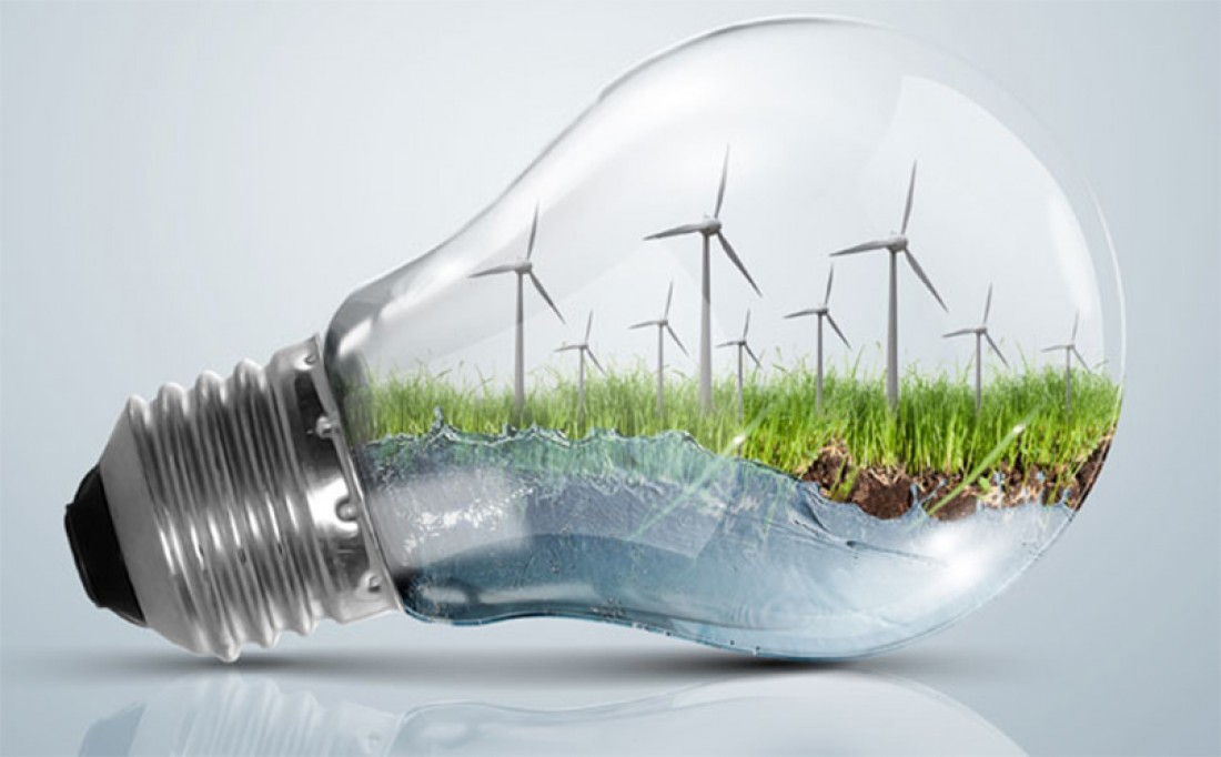 energia-renovavel-206