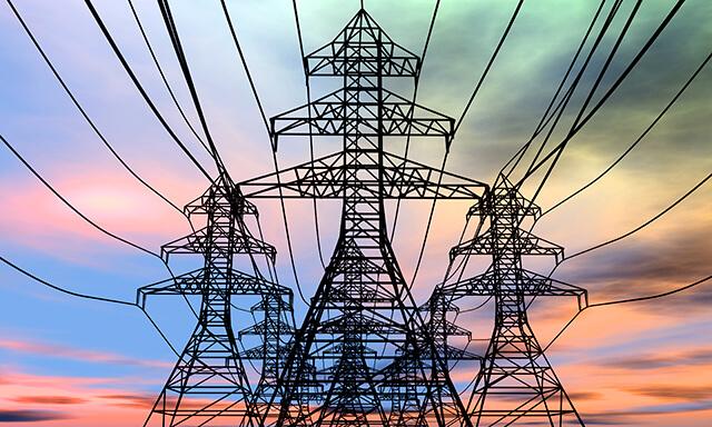 1-linhas-de-transmissao-energia