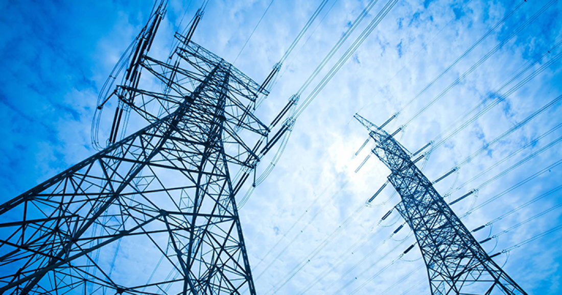 artigo-setor-eletrico-394-131