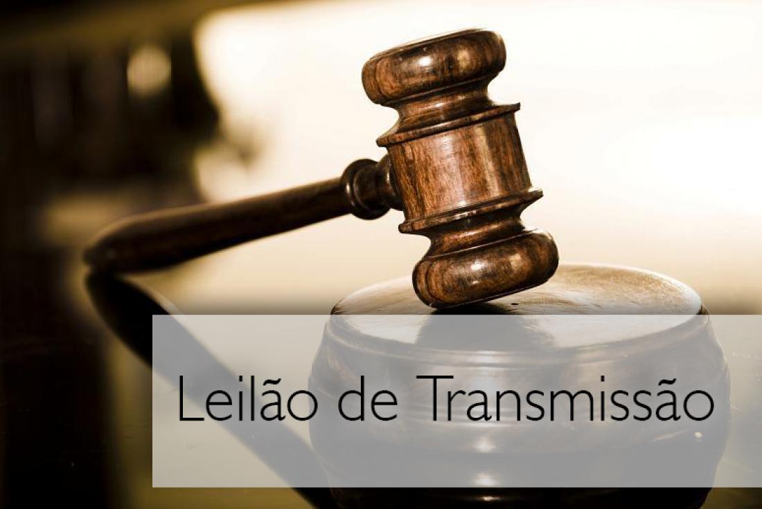 leilao-de-transmissao-153037