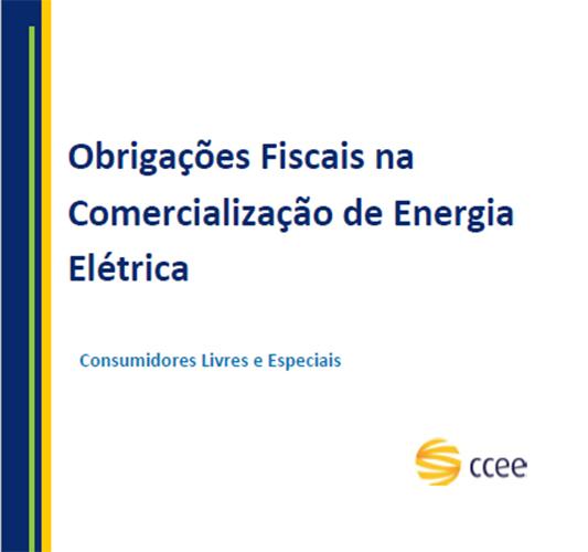 Obrigacoes-fiscais-na-comercialização-de-Energia-Elétrica (1)
