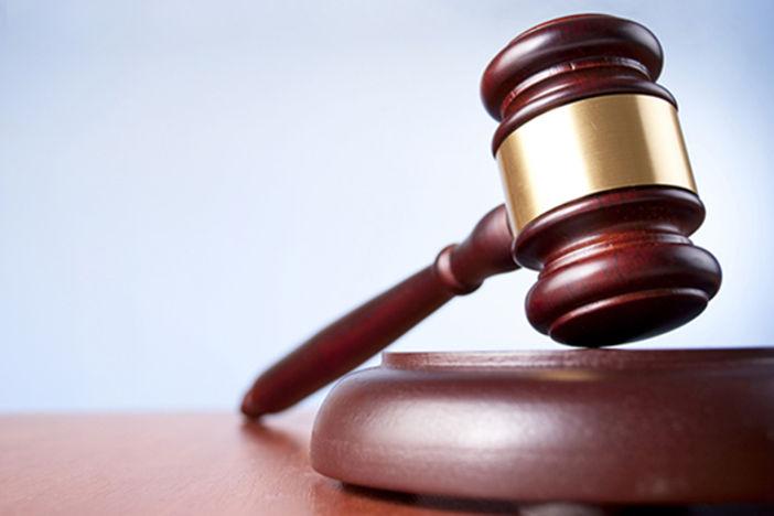 leilao-judicial