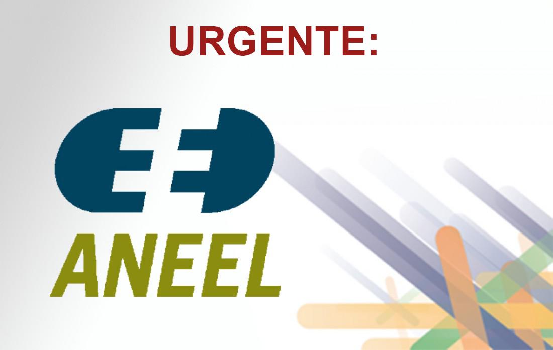 aneel-1-116-976