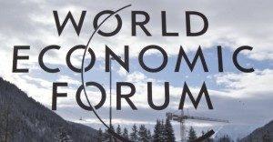 forum-economico-mundial-300x156