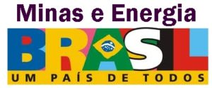concurso-ministerio-das-minas-e-energia-2013