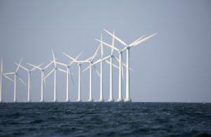 energia-eólica-offshore