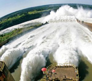 hidrelétrica2 (1)