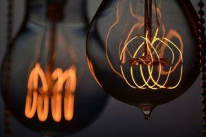 lampadas-589