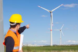 a-producao-energia-eletrica-partir-energia-eolica-dobrou-no-brasil-em-2015-56d6fe6239ee0