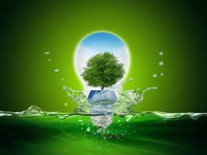 energiarenovavel-299429