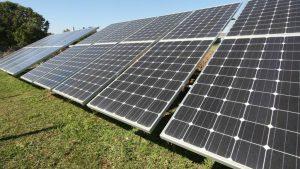 energia solar no pr