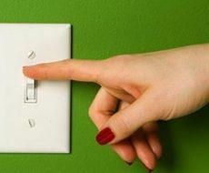 dicas-poupar-dinheiro-eletricidade-gas-696x355