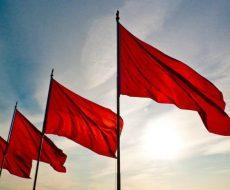 Red-Flag-e1519020586261