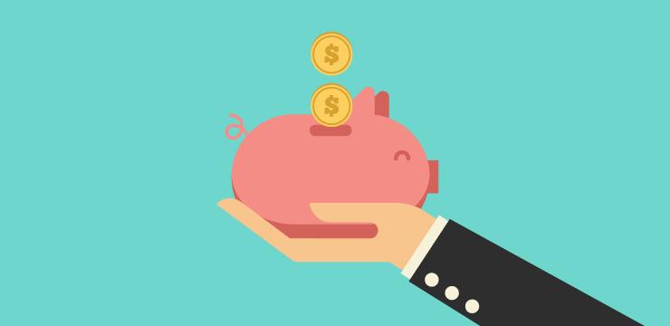 Conheça-4-dicas-para-reduzir-custos-no-varejo