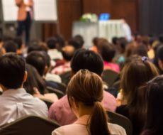 Fecomércio-MG-promove-Seminário-de-Direito-Tributário_Crédito_Shutterstock-35m0z64l2f55uhbsyulqm8