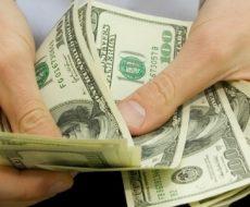 dolar-notas-cedulas-cambio-1491308821725_615x300