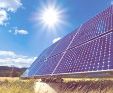 electricidad-a-partir-de-la-energia-solar-600x400