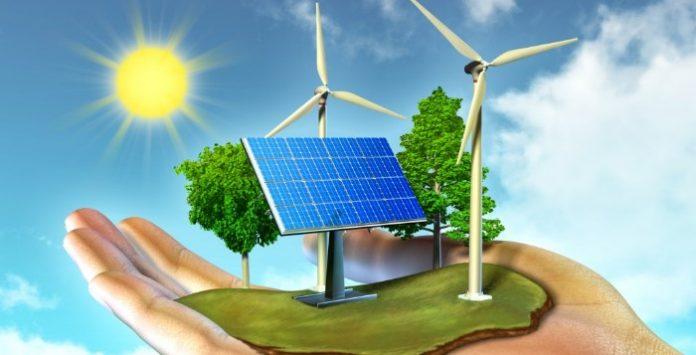 fontes-de-energia1-696x355