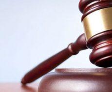 leilao-judicial-660x330