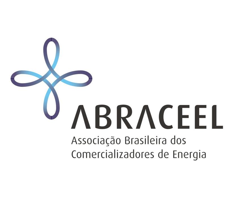 abracel02