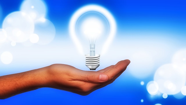 direitos-do-consumidor-de-energia-eletrica