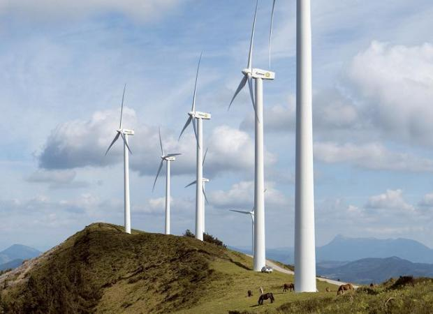 gamesa_brazil_wind_farm
