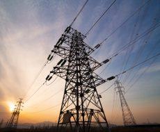 para-que-nacionalizar-la-energia-electrica