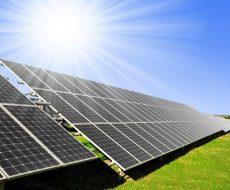 usina-solar