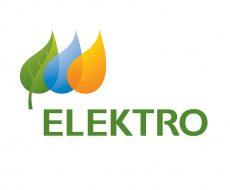 elektro-original
