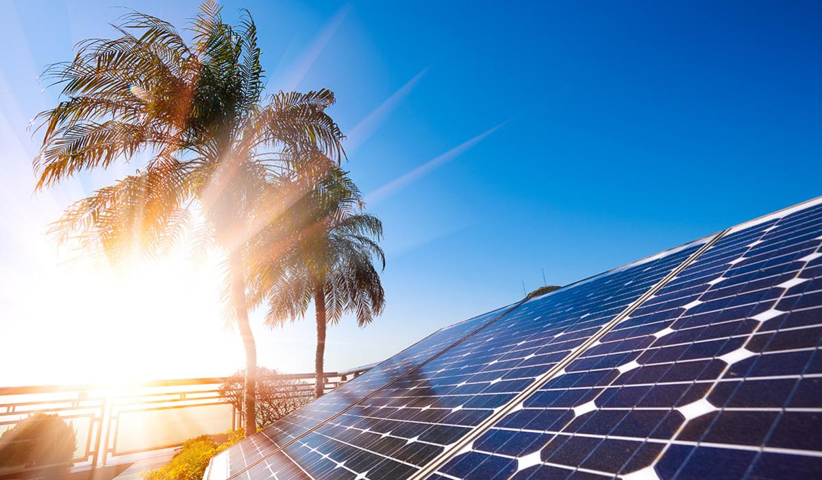 energía-solar_-1
