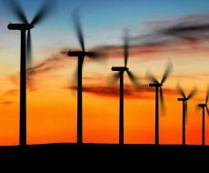energia-eolica (1)