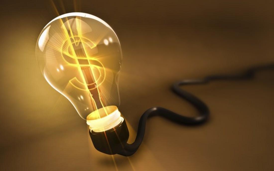 energia-lampada-29