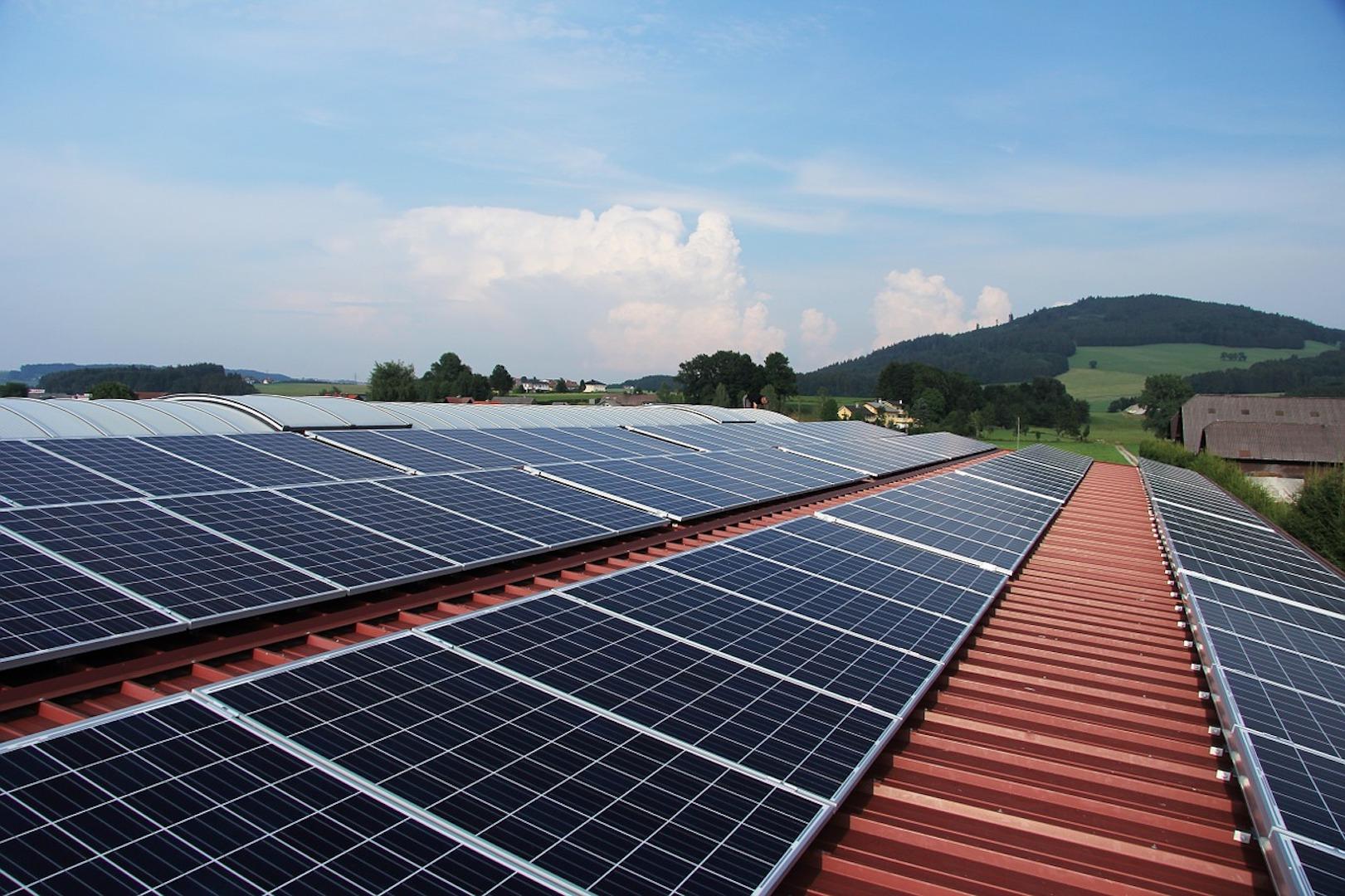energia-solar (1)