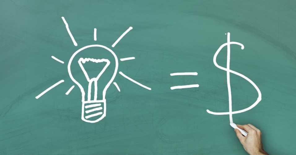 ideia-dinheiro-cifrao-lampada-negocio-ideia-de-negocio-compressed
