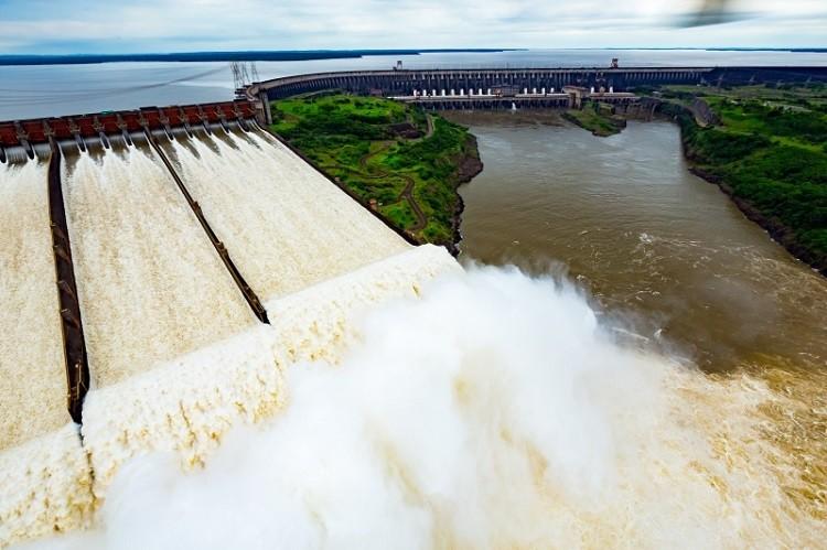 07-fatos-surpreendentes-sobre-a-usina-hidreletrica-de-itaipu