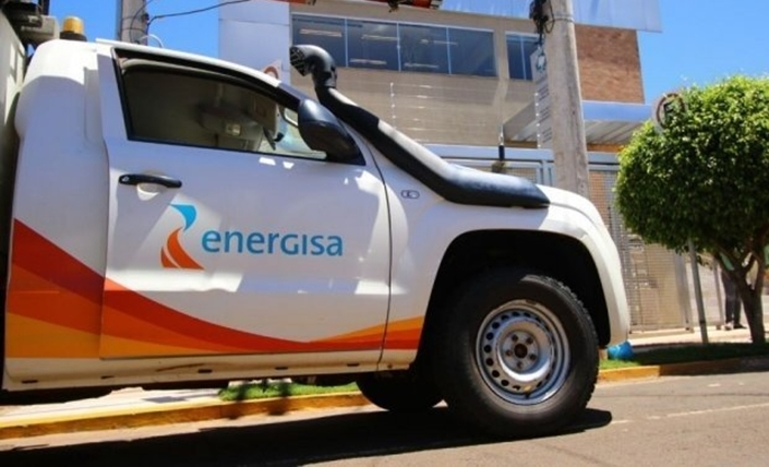 Energisa-78