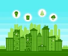 eficiencia-energetica-aneel-fluxo-consultoria-engenharia-eletrica-economia-de-energia-eletrica