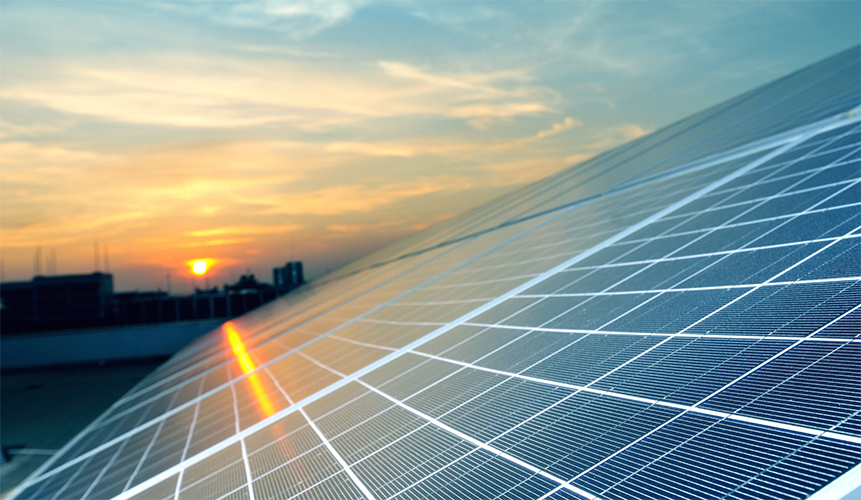 energia-solar-geosolares