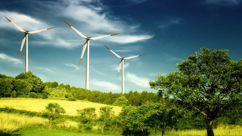 energia_renovavel_1