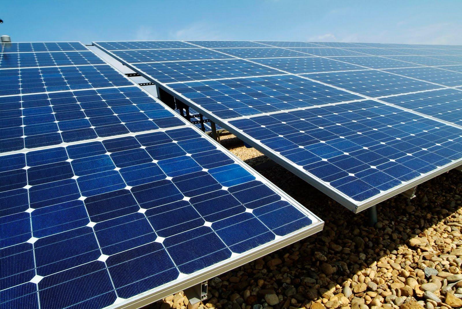 energia_solar-494129
