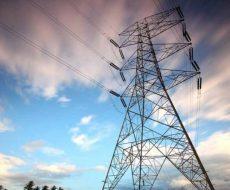 foto-free-enrgia-eletrica-luz-cemig-800x445