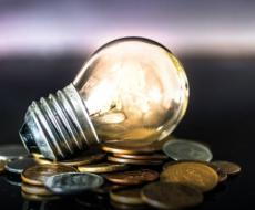 lampada-moeda
