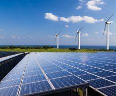 por-que-a-energia-solar-e-considerada-uma-energia-limpa-20171117174501.jpg