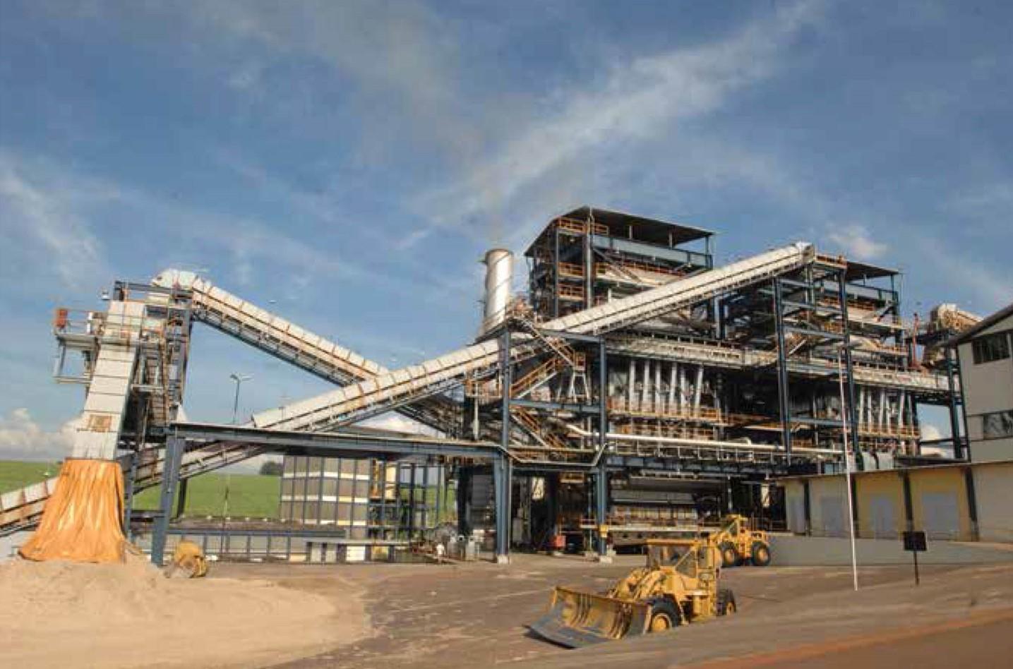 usina-de-biomassa